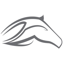 GrayHorse Preview for iPad