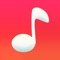 NOW you are able to convert any mp3 or iTunes music you own to ringtone for FREE