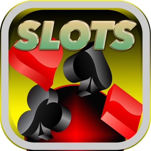 Viva Nevada Viva Casino - FREE Slots Game