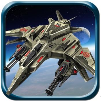 StarBase Defence War Battlefront
