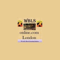 WBLS Radio Akan UK