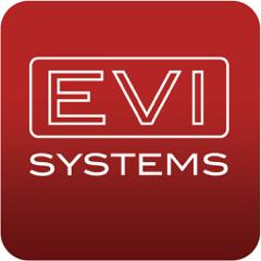 EVI Wi-Cam