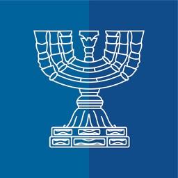 Salonica Jewish Legacy