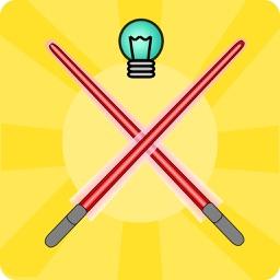 Light for Kids
