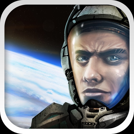 Beyond Space Remastered