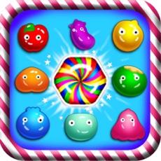 Activities of Candy Lollipop: Candy Match 3