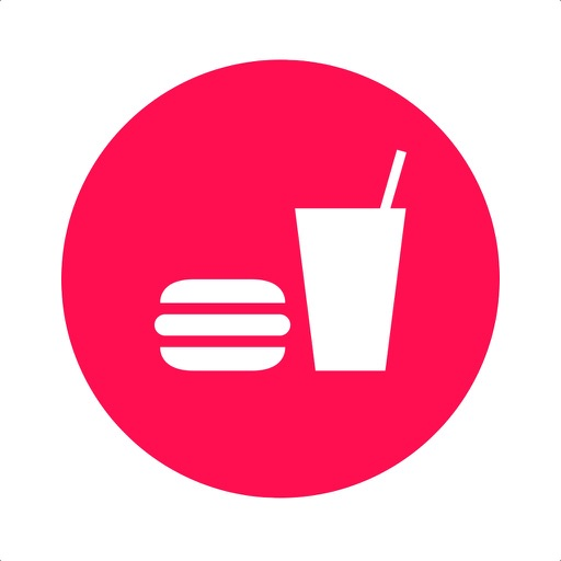 Fast Food Secret Menu Finder For Starbucks, Mcdonalds, And More