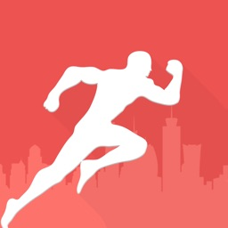 Runbit Pro - Walk, Jog, Run and make fitness fun