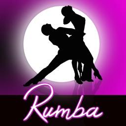 Rumba Beginners 1.0
