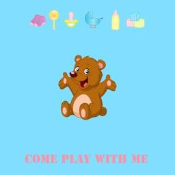 Baby Interactive