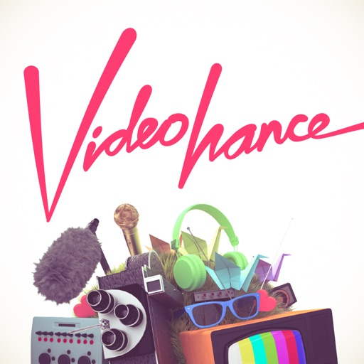 Videohance Review