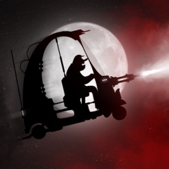 Samosa : Runner Gunner