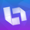 Master iVideo Editor Professional