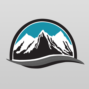 Mountain Directory East and West Combined ios app