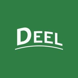 The Deel App