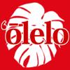 Olelo Hawai'i フラとハワイのお役立ち帳withハワイ語辞書