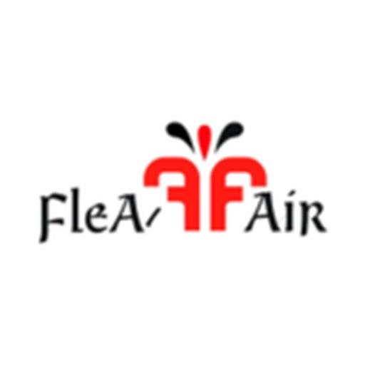 FleAffair