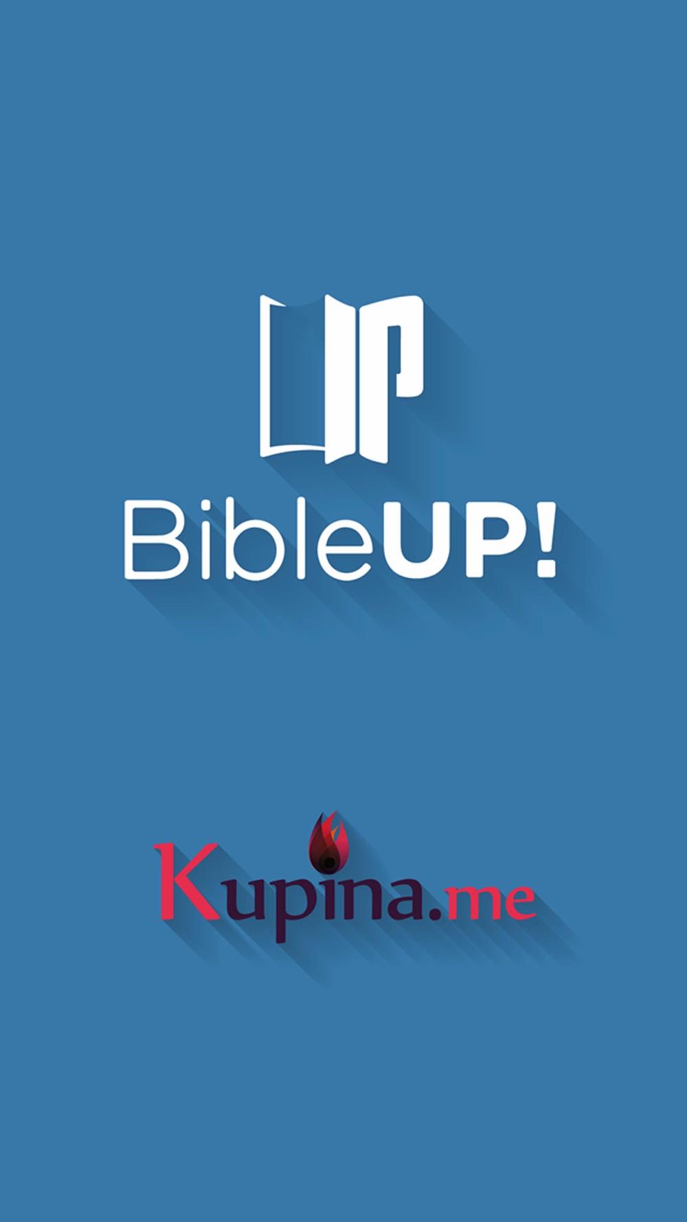 BibleUP! Bible Riddles Cheat Codes