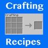 Crafting Recipes.