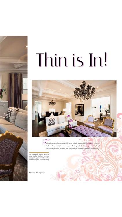 Best Home Magazine screenshot-3