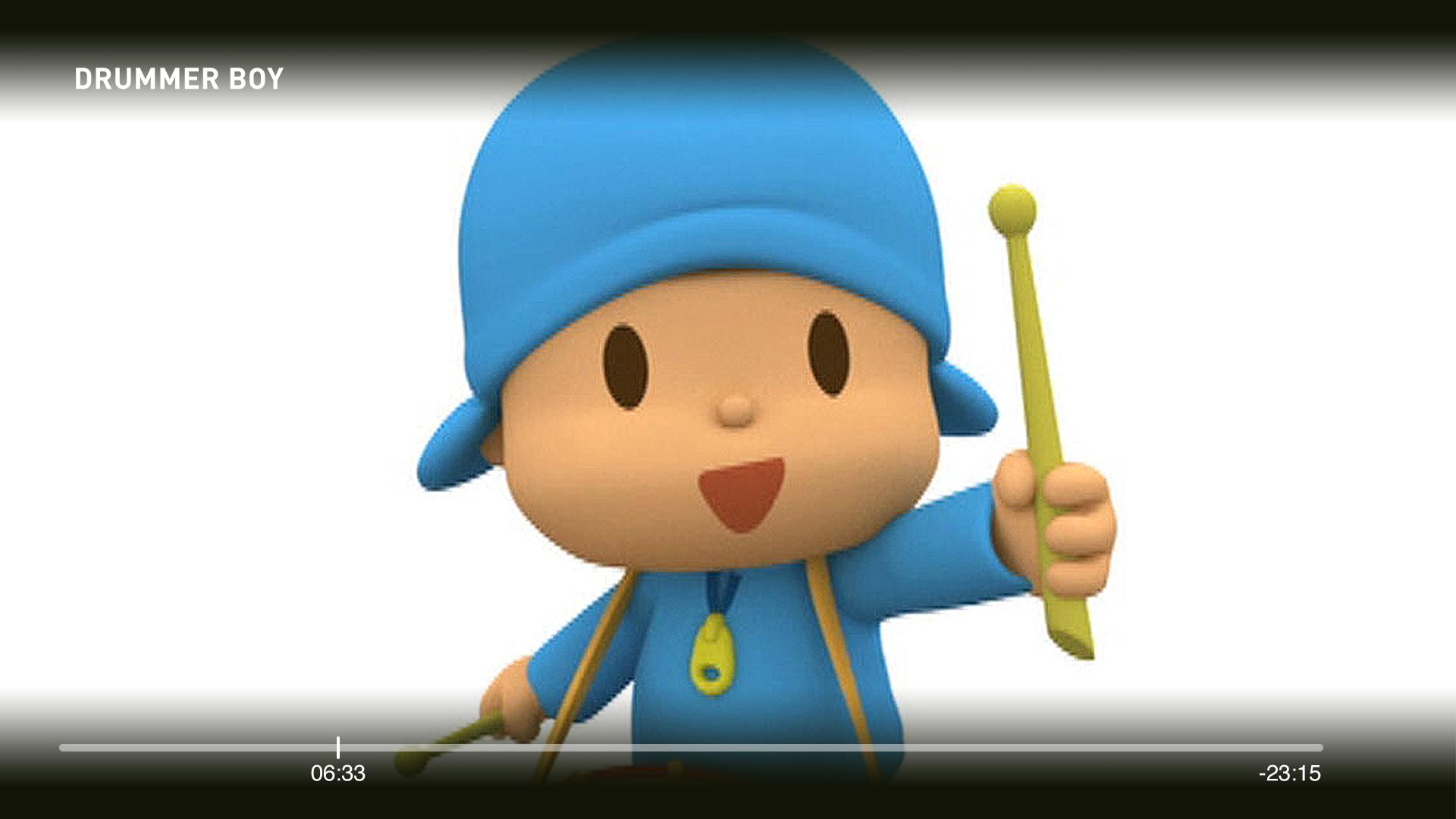 Noggin Preschool Learning App screenshot 15