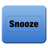 SnoozeMaster - On-Core Software LLC