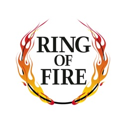 Ring of Fire Radio