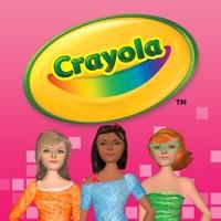 Codes for Crayola My Virtual Fashion Show Hack