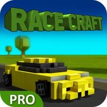 Race Craft  Pro