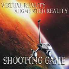 Activities of Augmented Reality and Virtual Reality Shooting Game