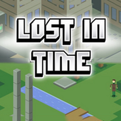 Lost-in-Time