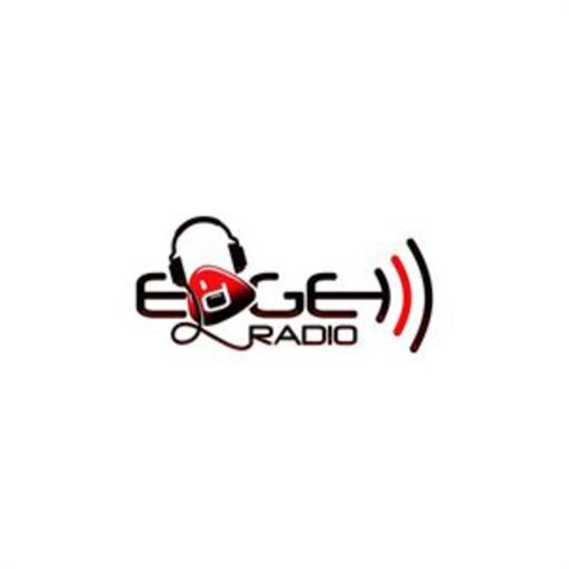 Edge Radio HD