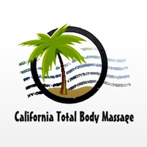 California Total Body Massage