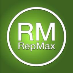 Polcalc's RepMax