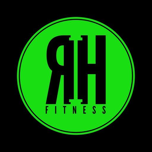 Rock Hard Fitness Orlando