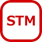 STM대광 icon