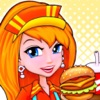 Dream Restaurant - Cooking Star Chef Story