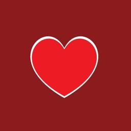 Love Meter!