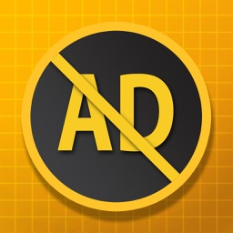 Ad Block.er Plus - No Ads, No Tracking scripts, Save Data & Lightning Fast Browsing in Safari