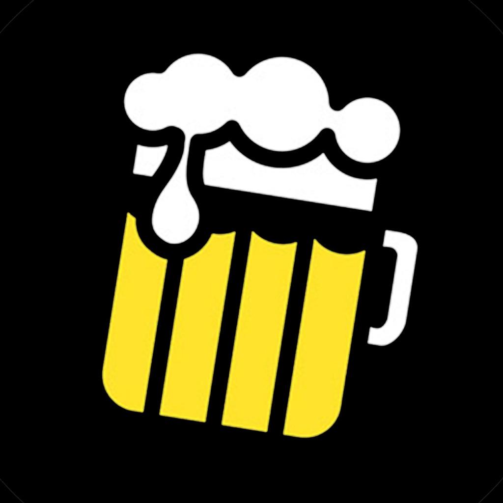 Hey Bier