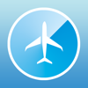 Charterscanner - unique online private jet booking system