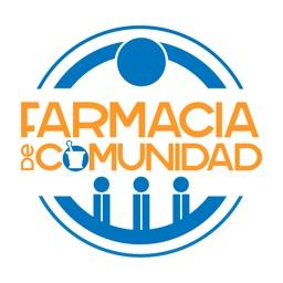 Farmacia de Comunidad