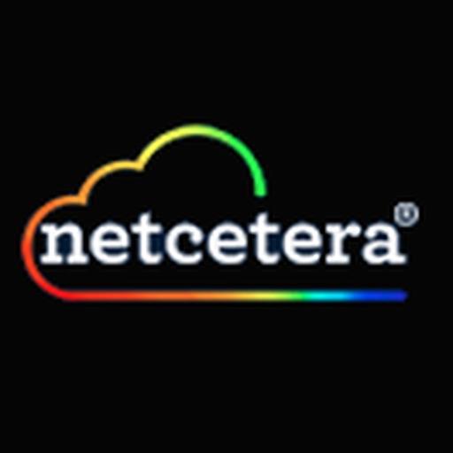 Netcetera Hosting