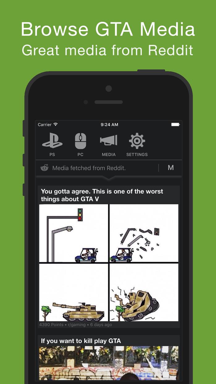 All Cheats For GTA 5 Screenshot