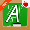 ABCs Kids Preschool Letter Writing DNP - Learn to Trace Letters & Write Numbers Game