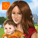 Virtual Families 2: Our Dream House icon
