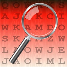 Activities of Word Search ShowTime (TV, Movie, Animation)