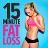 Chloe Madeley 15 Minute Fat Loss Workout