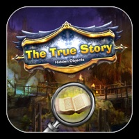 Codes for The True Story : Hidden Objects Game Hack
