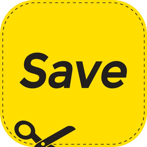 Coupons and Savings for Hertz